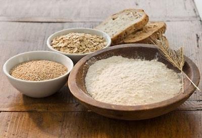 Cách chữa viêm chân lông bằng cám gạo11