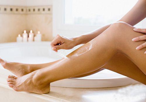 Tìm hiểu nguyên nhân và cách chữa trị viêm chân lông