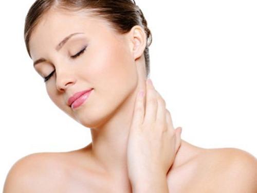 Phương pháp tẩy lông mặt từ nguyên liệu tự nhiên