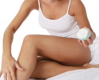 luu y khi dung kem tay long vung kin 1 Thuốc tẩy lông có thực sự hiệu quả và an toàn chứ?