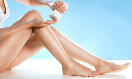 Đọc kỹ hướng dẫn sử dụng trước khi dùng kem tẩy lông vùng kín2