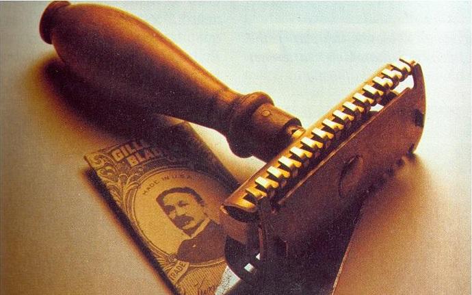 Lịch sử phát triển của công nghệ triệt lông