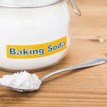 REVIEW cách tẩy lông bằng baking soda hiệu quả như thế nào?